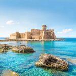 APP InQuartiere Calabria