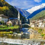 APP InQuartiere Valle D'Aosta