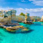 APP InQuartiere Puglia