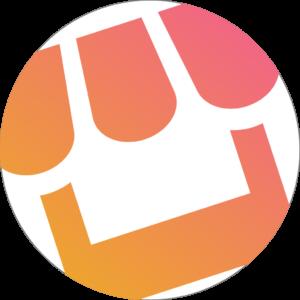 BraveShop - Consegne a Domicilio da negozi di fiducia