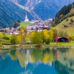 APP InQuartiere Trentino-Alto Adige