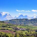 APP InQuartiere Abruzzo
