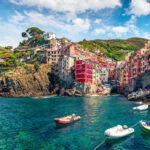 APP InQuartiere Liguria