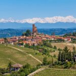 APP InQuartiere Piemonte