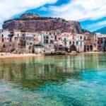 APP InQuartiere Sicilia