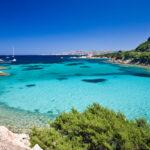 APP InQuartiere Sardegna