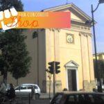 San Concordio Shop